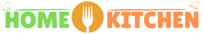 Homendkitchen logo1