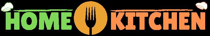 Homendkitchen logo1