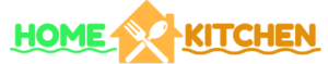 HomendKitchen web logo
