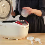T-FAL RK705851 10 in 1 Rice Cooker