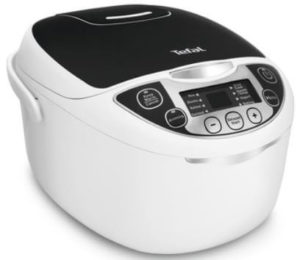 T-FAL RK705851 Rice Cooker