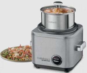 Best Rice Cooker Under 50 Reviews (2020) 3