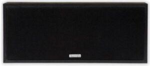 Acoustic Audio PSC-43 Center Channel Speaker 2