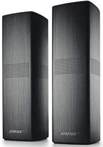 Bose 700 Surround Sound Speakers