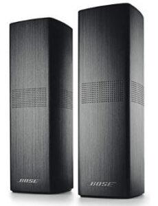 Bose 700 Wireless Surround Sound Speakers