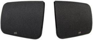 Polk Audio SR1 Wireless Surround Sound Bar System