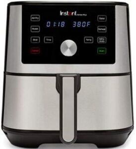 Instant Vortex Plus 6-in-1 Air Fryer